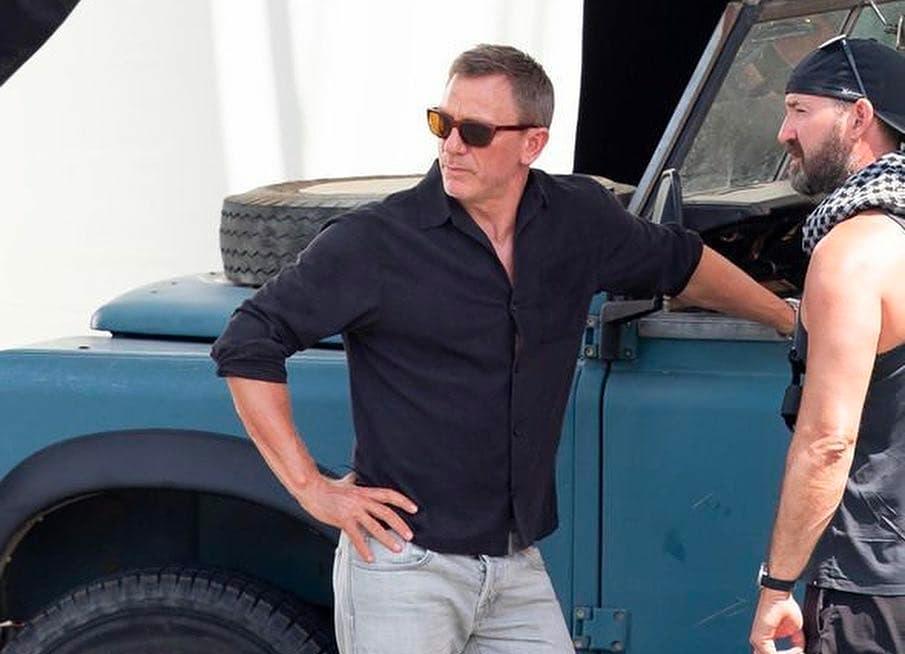 Daniel-Craig-No-Time-to-Die