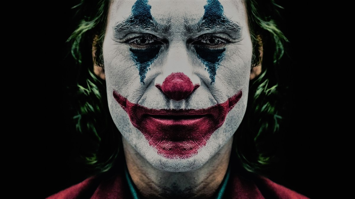 Joker-Has-made-it-Among-the-Top-10-IMDb-Movies