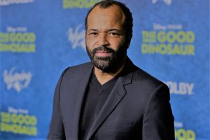Jeffrey-wright-confirmed-in-the-role-of-batmans-gcpd-ally