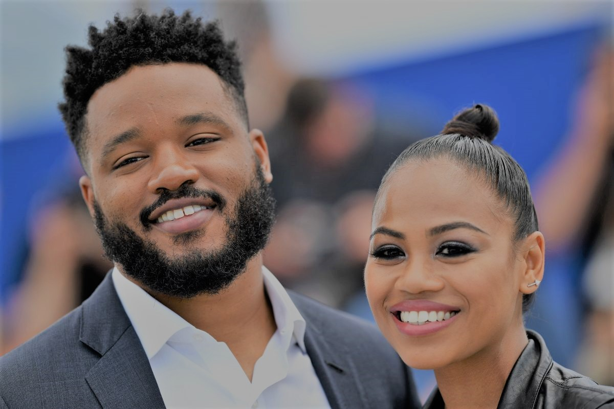 Ryan-Coogler's-Latest-Production-Venture-is-a-Whole-New-World-of-Superheroes