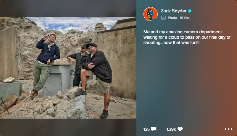 Zack-snyder-vero-post