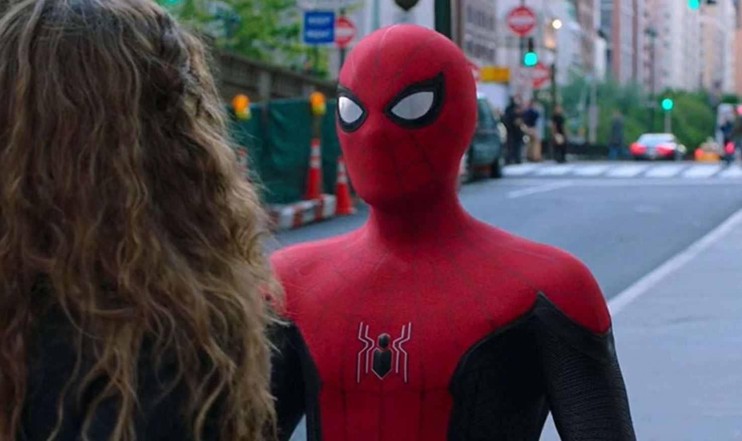 Secrets Revealed Will Disney Buy Back Spider-Man from Sony
