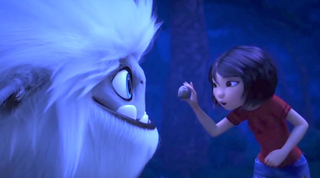 abominable-review