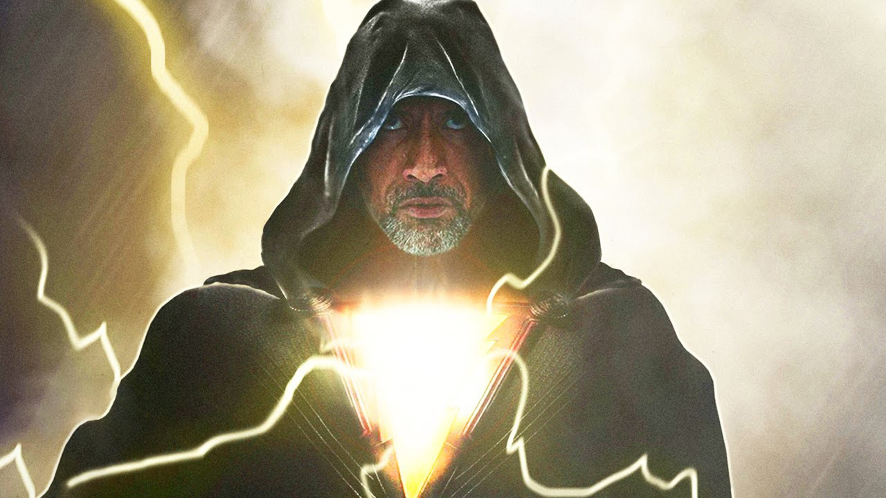 Dwayne-johnson-finally-ready-to-don-blackadam