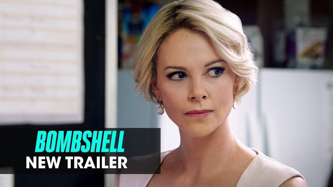 bombshell-trailer
