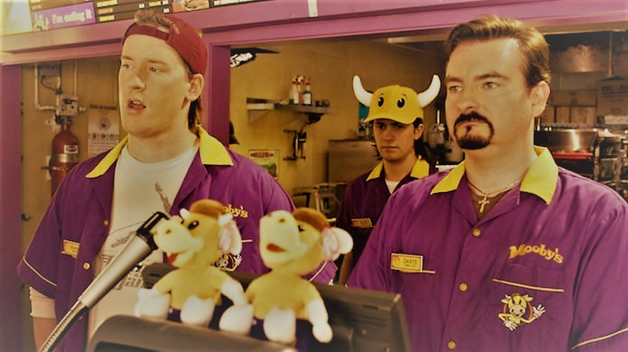 kevin-smith-says-clerks-iii-plot-is-almost-to-his-own-biography.
