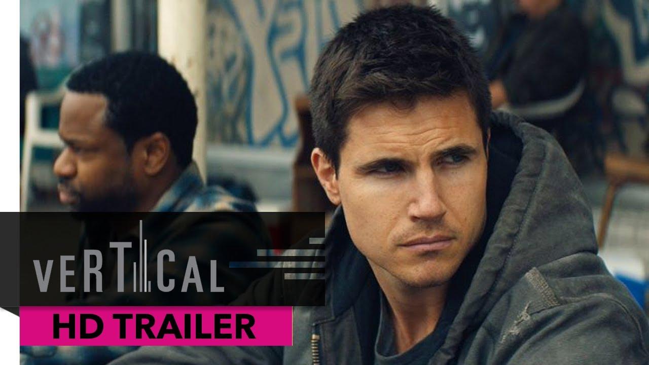 code8 trailer