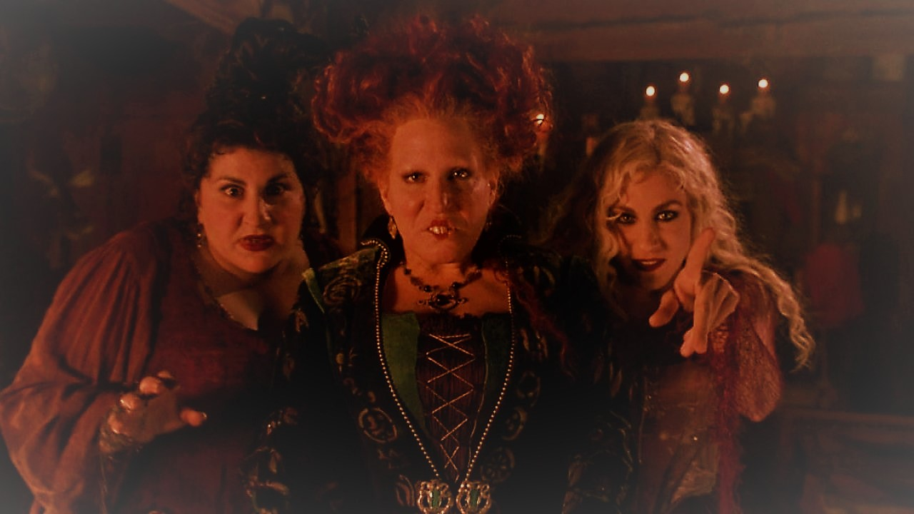 disney-plotting –second-round-of-hocus-pocus