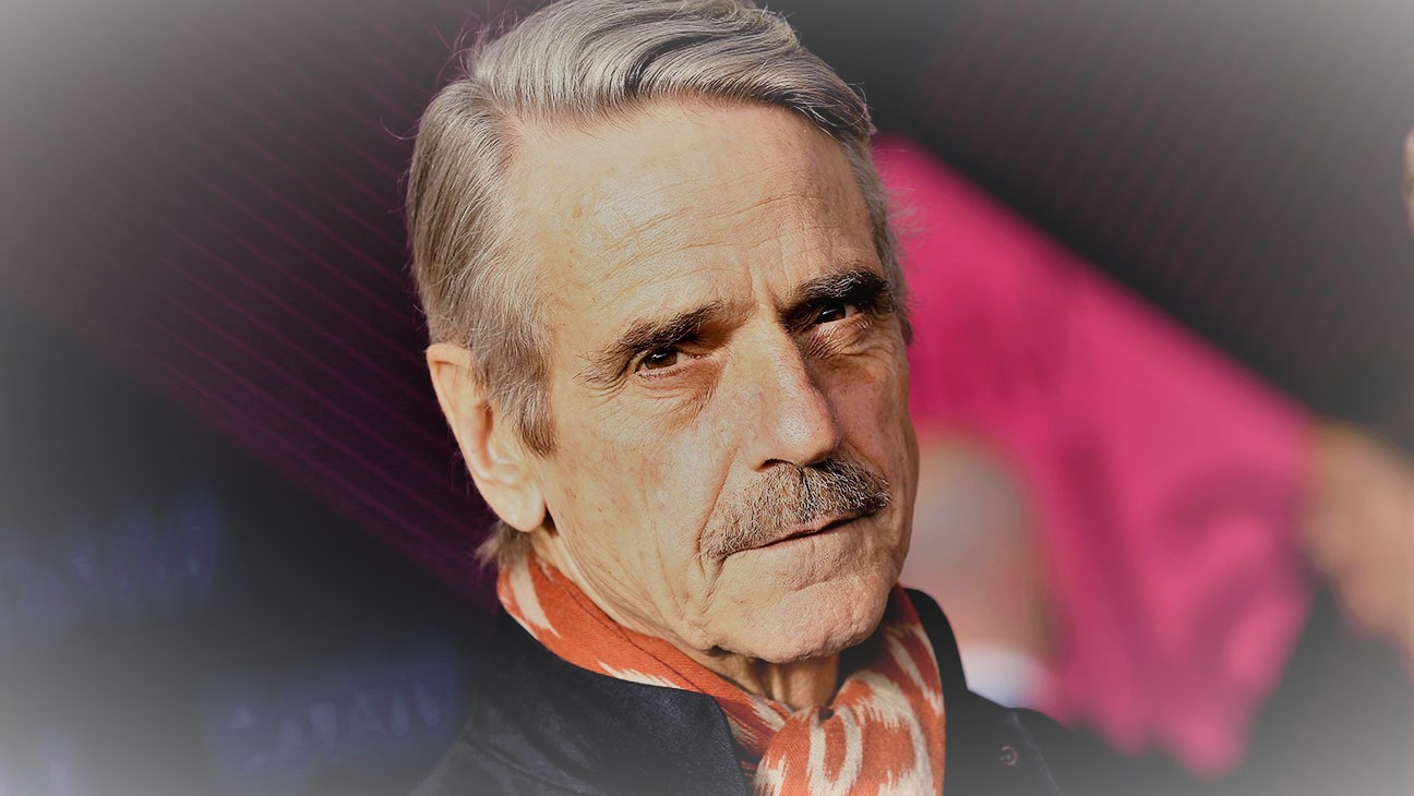 jeremy-irons-to-star-in-a-racehorse-biopic