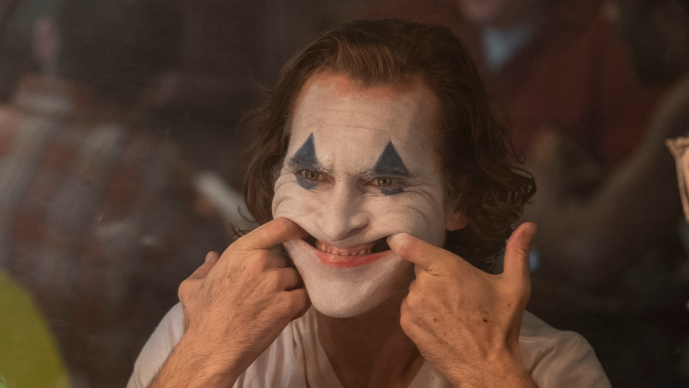 joker-IMDb-ratings