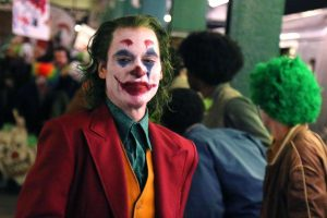 joker-back-to-the-number-one-spot