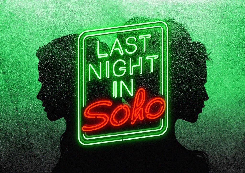 last-night-in-soho