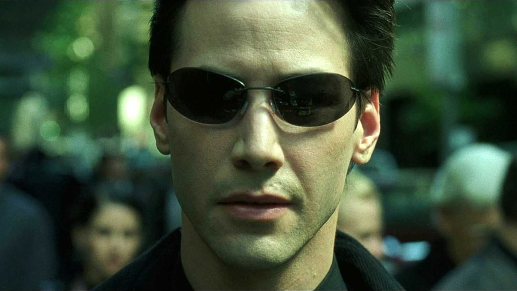 matrix-cinematic-universe