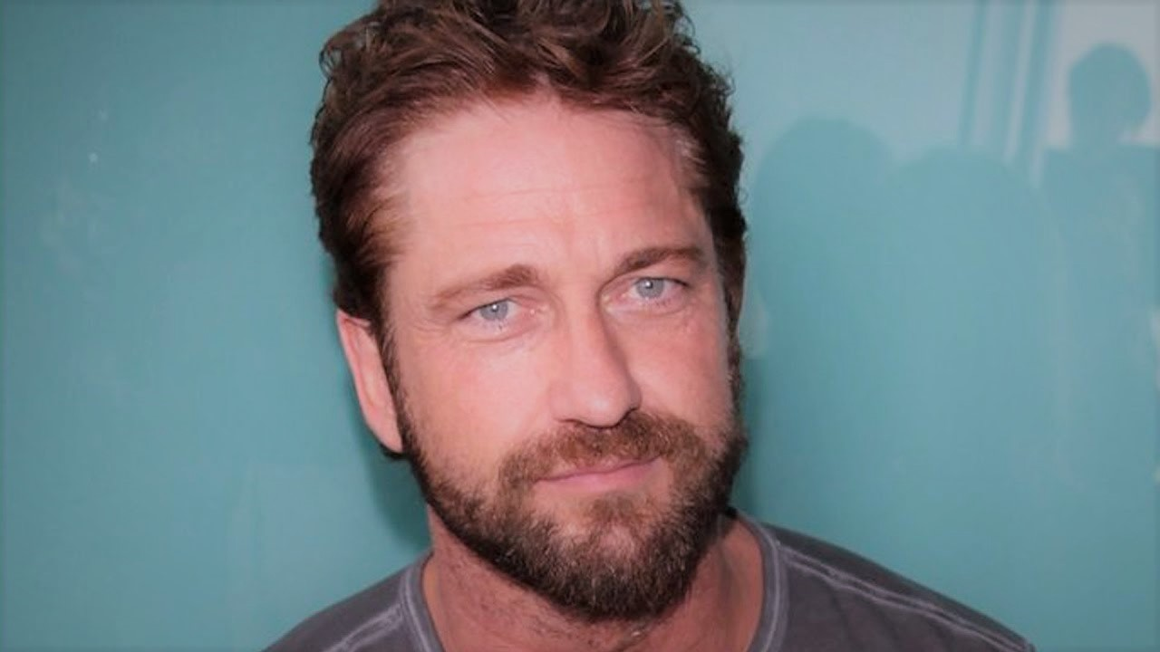 gerard-butler-tapped-for-high-voltage-action-thriller