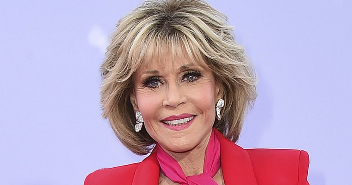 jane-fonda-did-the-unthinkable-on-getting-arrested