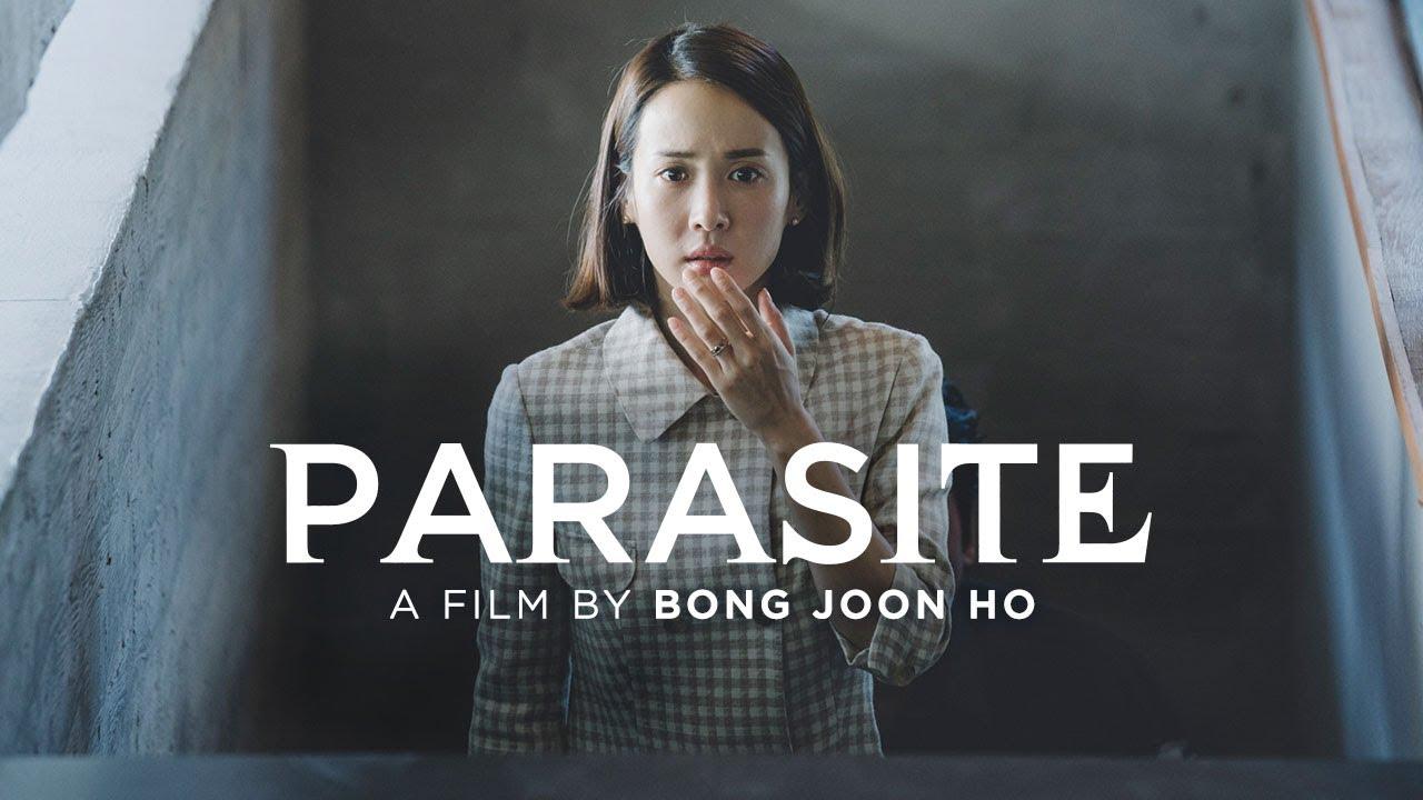 parasite-trailer