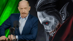 iconic-character-from-spiderman-to-cameo-in-sony's-morbius