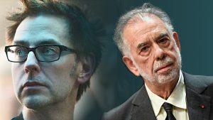 james-gunn-says-it's-okay-if-genius-filmmakers-don't-like-superhero-movies