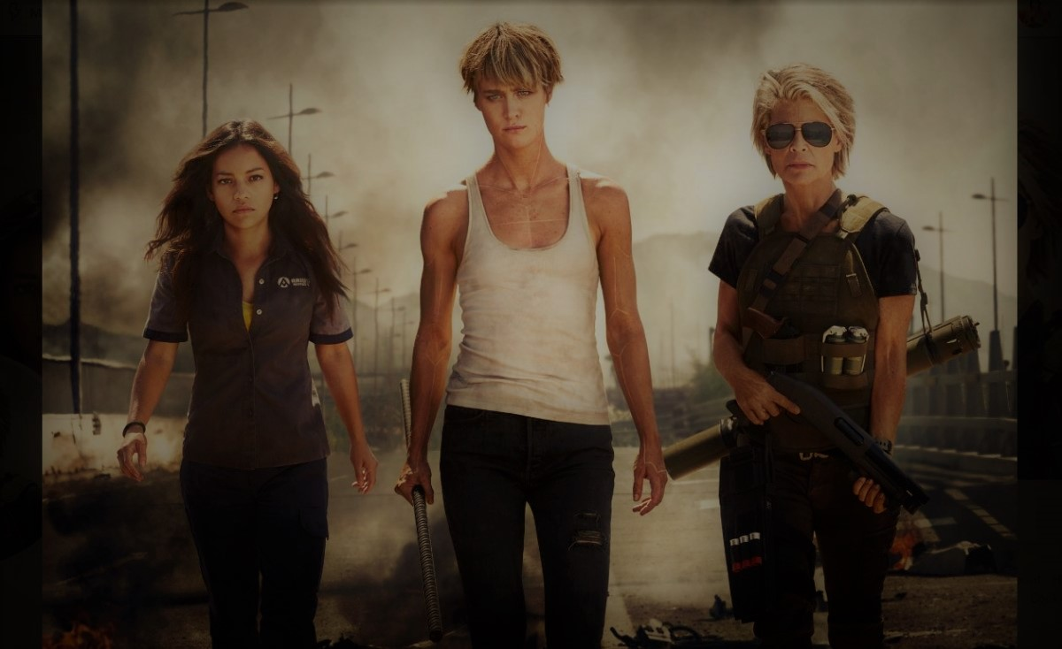 Terminator-Dark-Fate-Run-Time-Beats-Most-Movies-of-the-Franchise