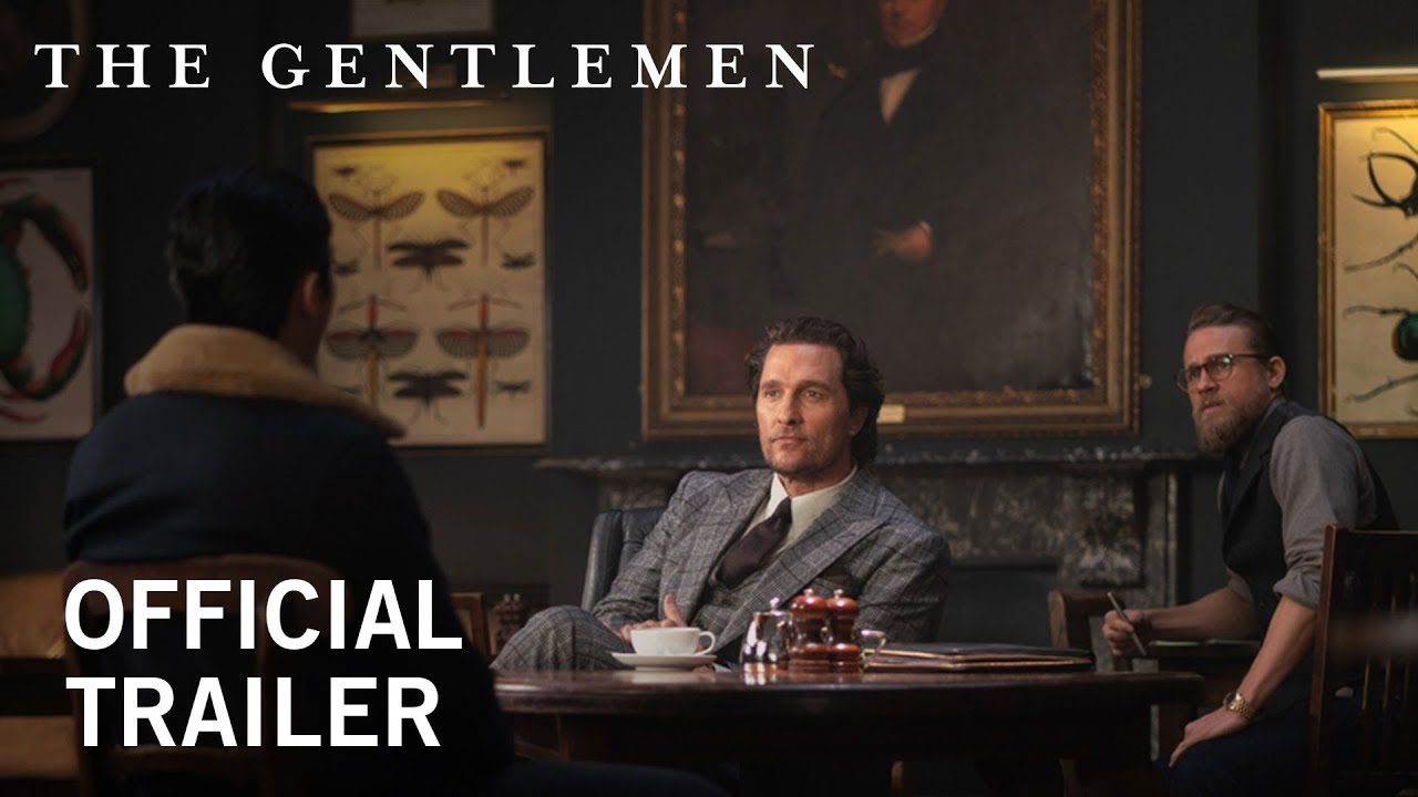 the-gentlemen-trailer