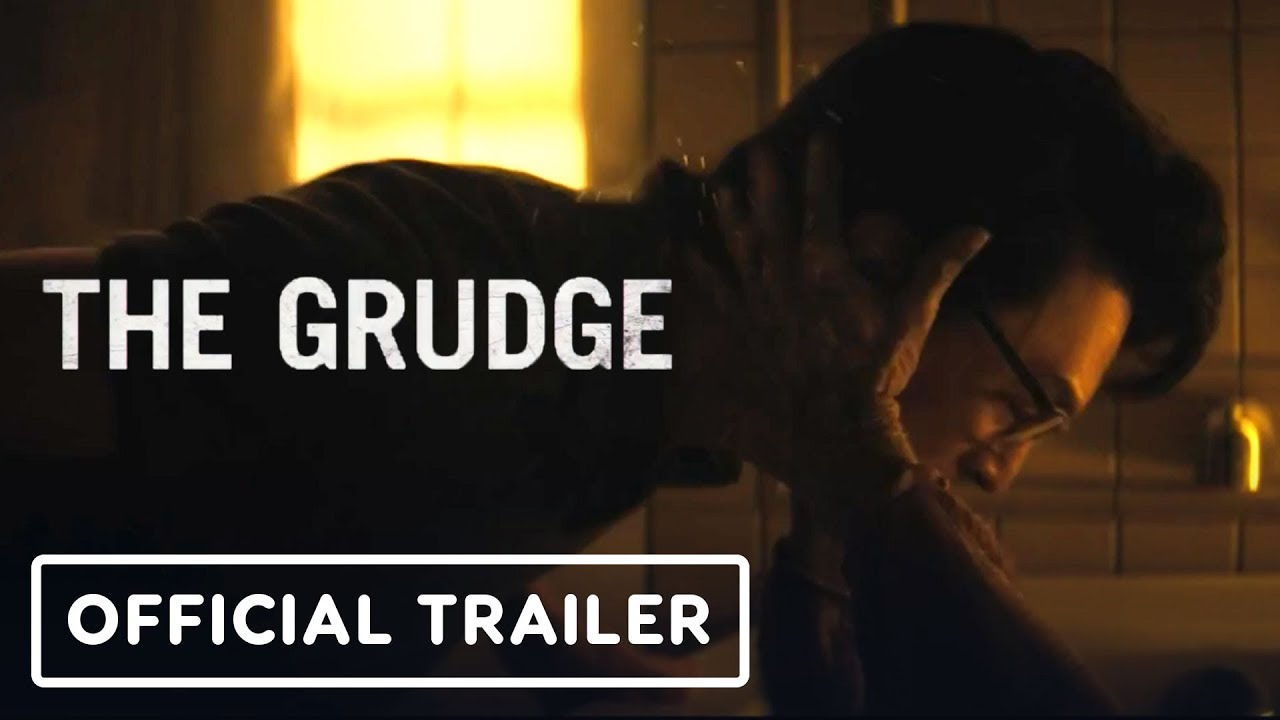 the-grudge-trailer