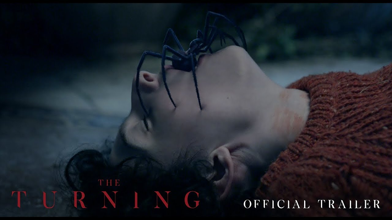 the-turning-trailer