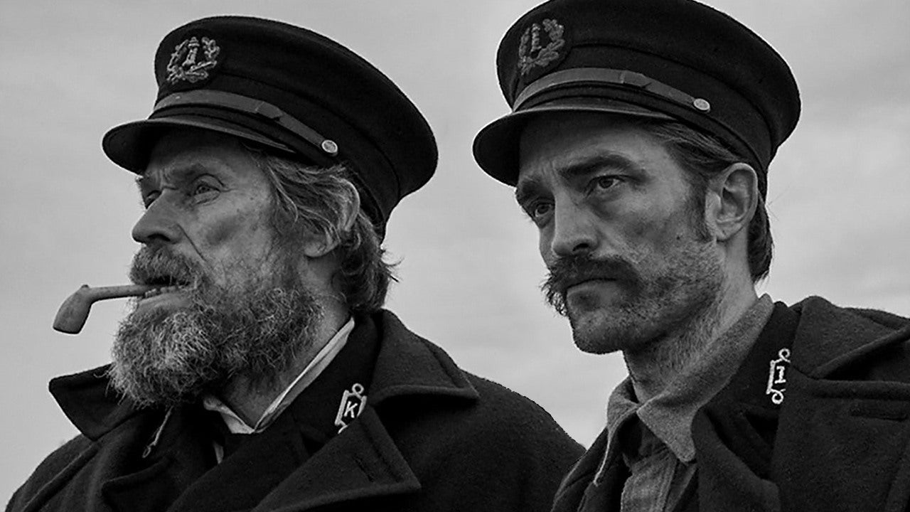thelighthouse-review