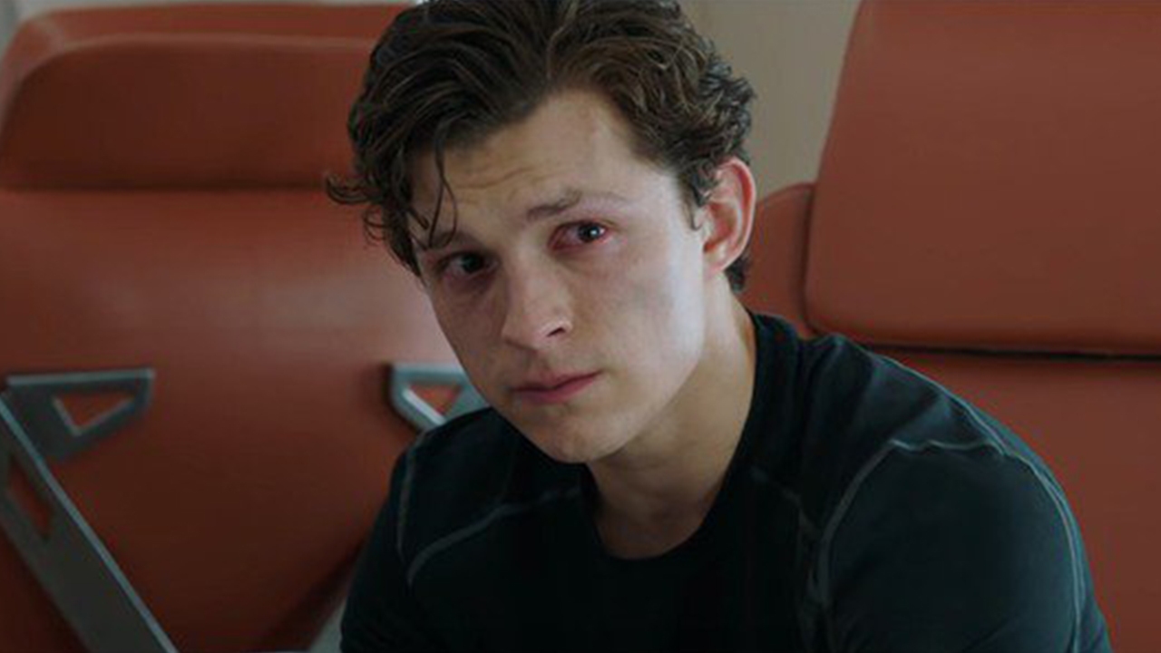 tom-holland-cherry-movie-look