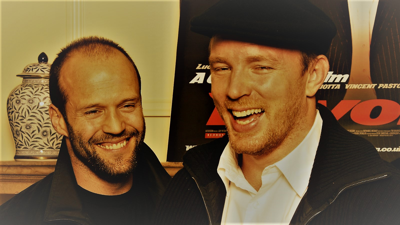 guy-ritchie-and-jason-statham-team-up-for-an-action-thriller