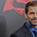 Zack-snyder's-upcoming-zombie-film-wraps-shoot