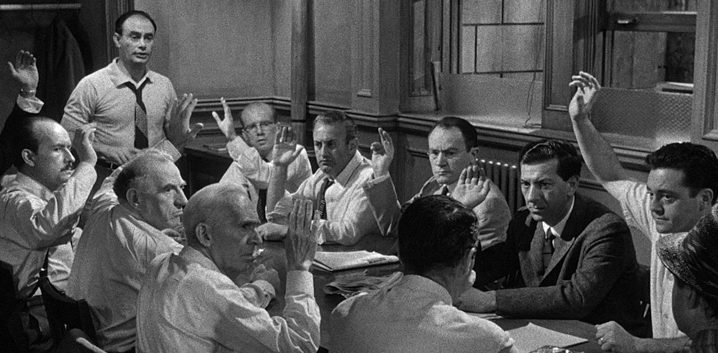 Why-you-should-watch-12-Angry-Men