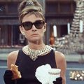 Why-Breakfast-At-Tiffany's-Is-A-Must-Watch-For-Every-Woman