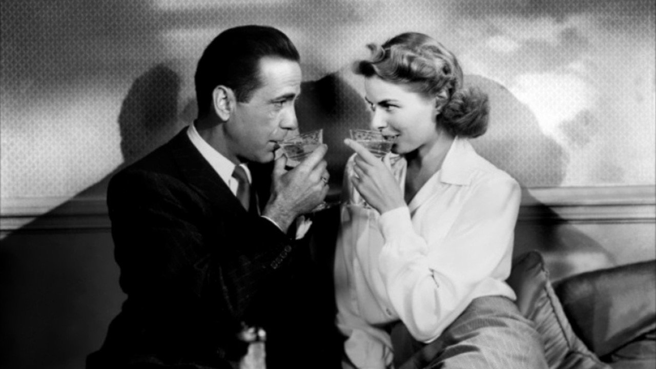 6-reasons-why-Casablanca-remains-a-unique-classic-film