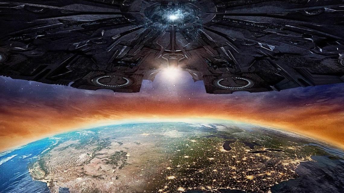 alieninvasionmovie