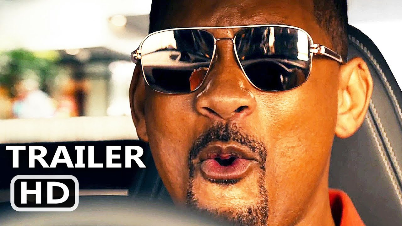 bad-boys-for-life-trailer