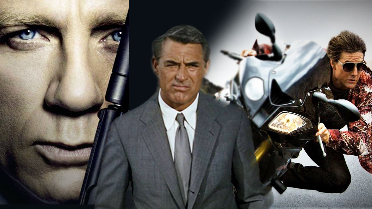 how-north-by-northwest-pioneered-the-new-breed-of-action-cinema