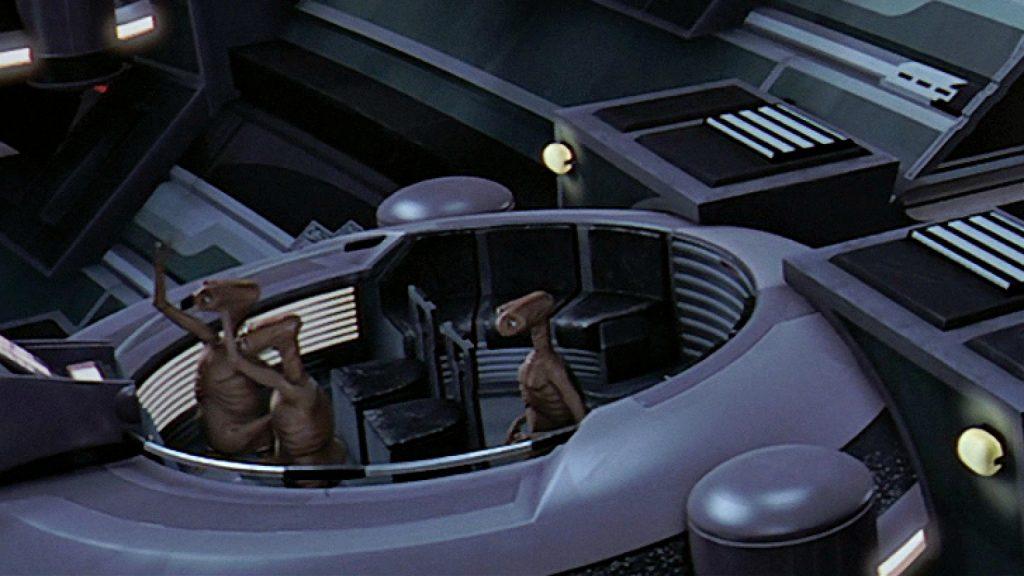 delegates-of-galactic-senate