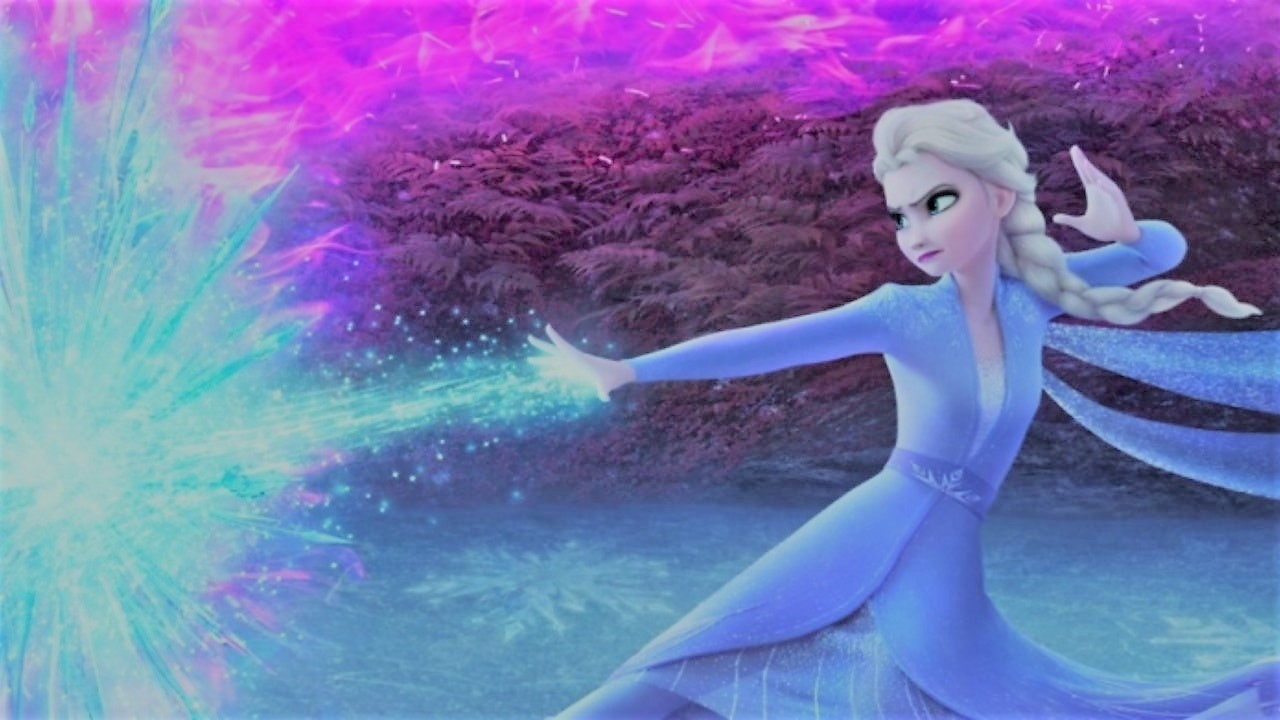 frozen-ii-review