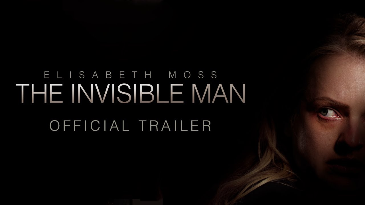 theinvisiblemantrailer
