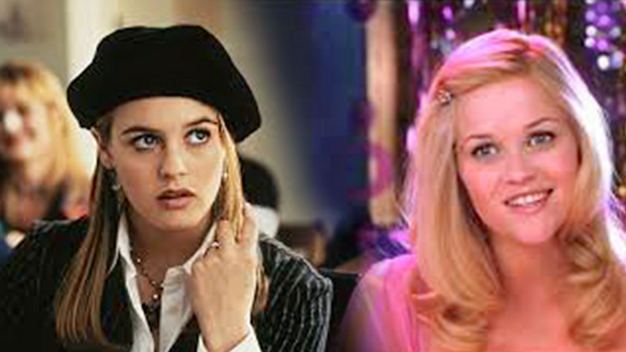 Legally-blonde-is-the-sequel-to-clueless