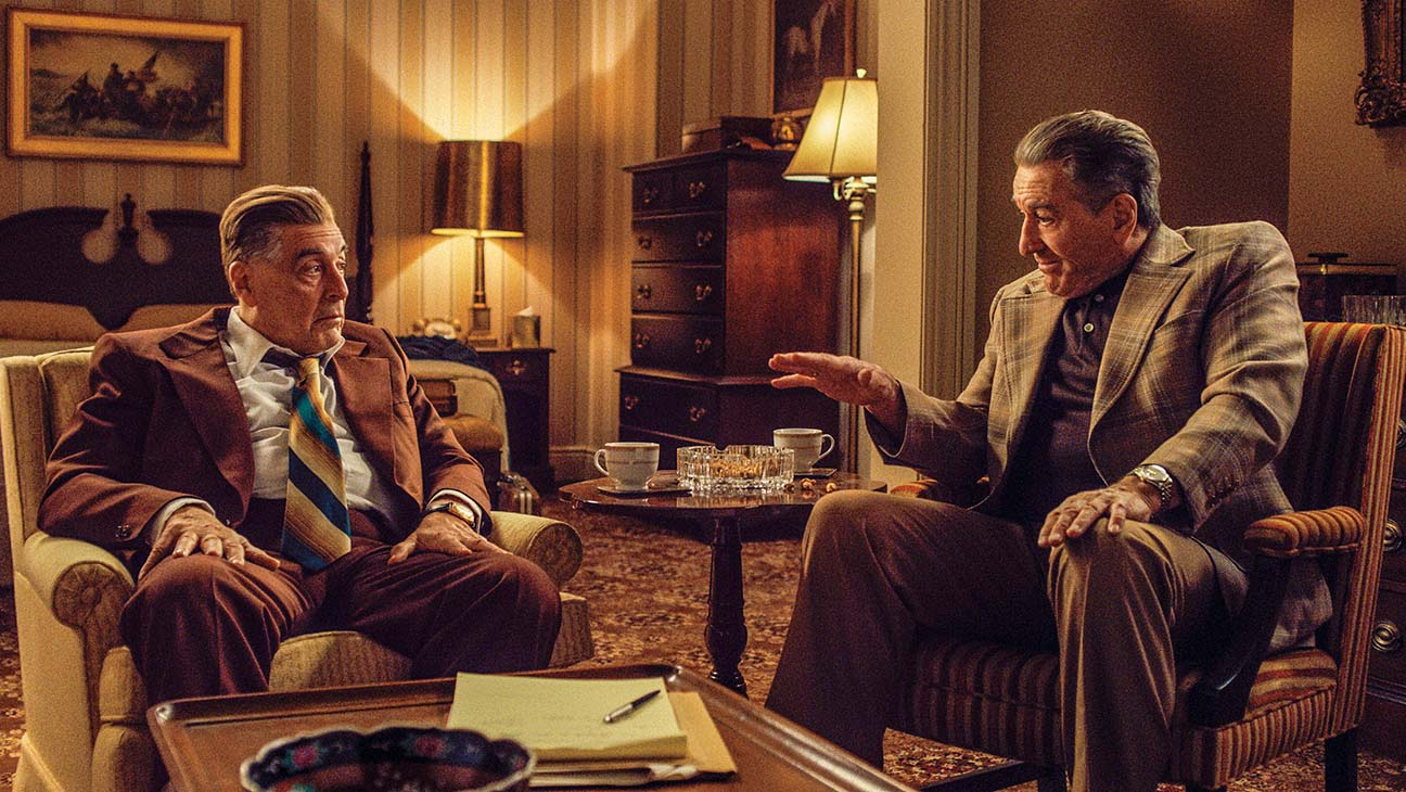 the_irishman_review