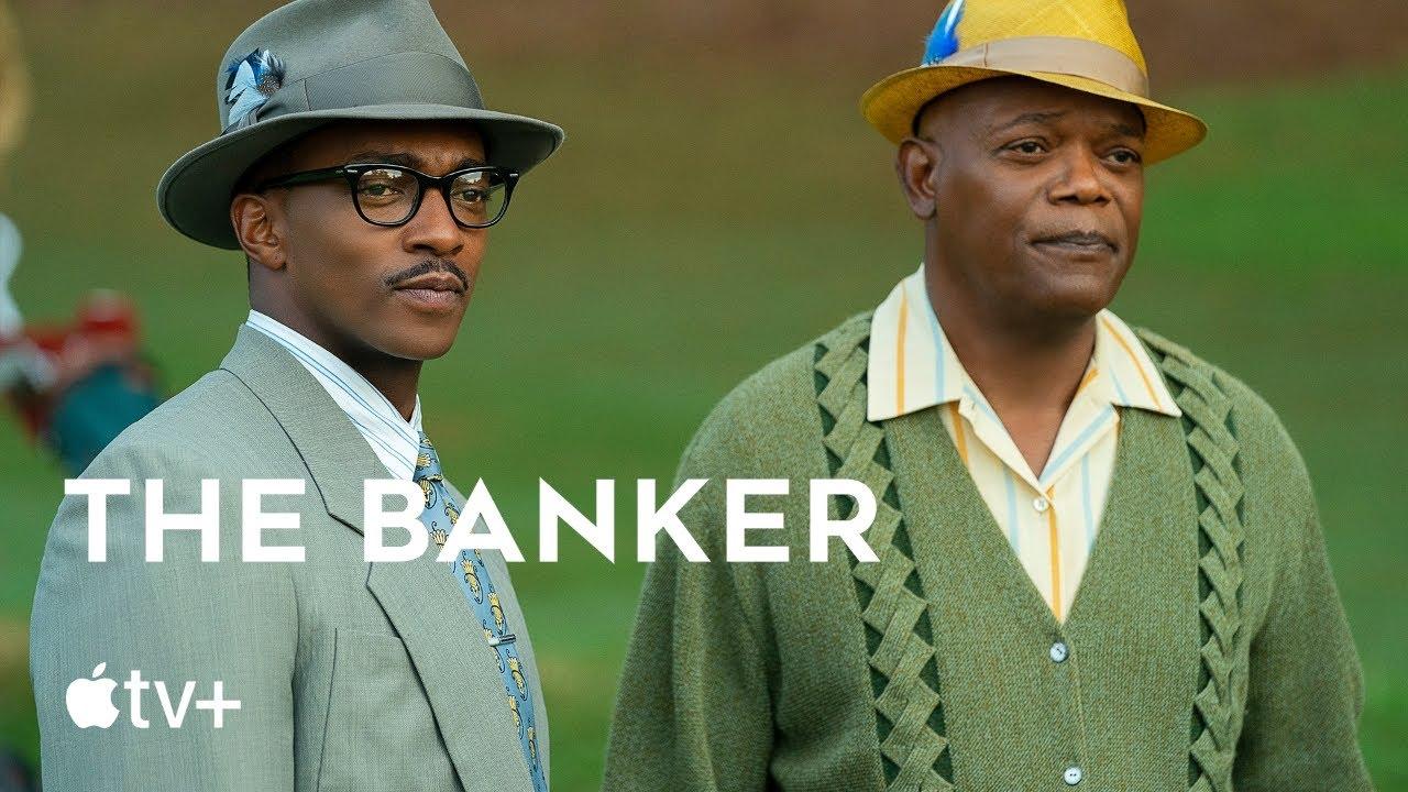 thebankertrailer