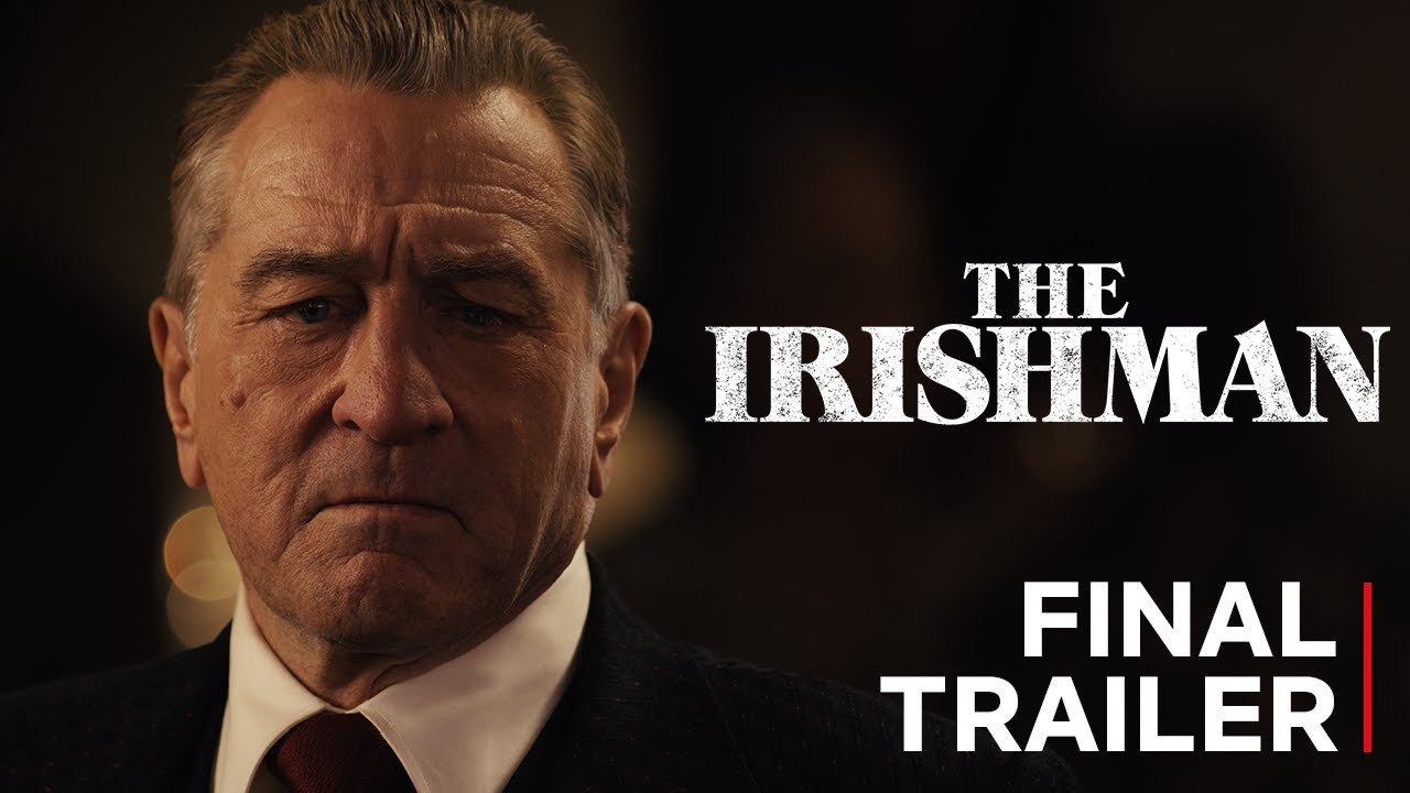 theirishmantrailer2
