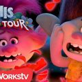 trollsworldtour
