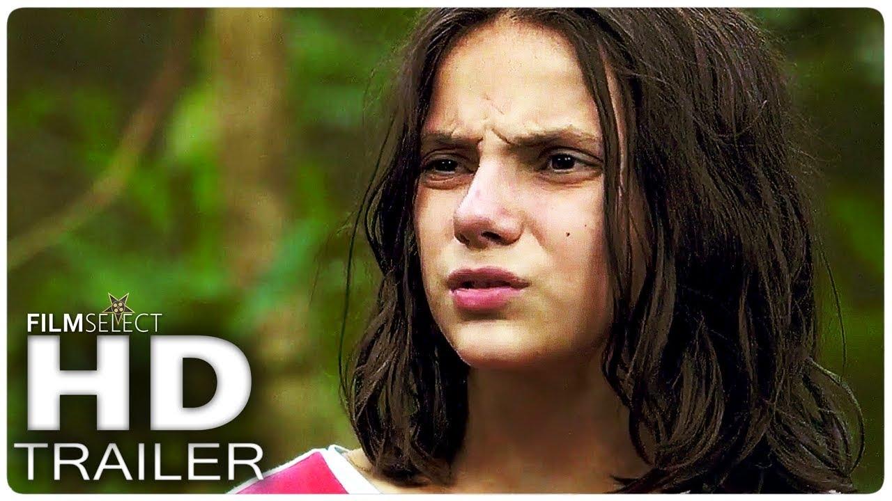 anamovie trailer