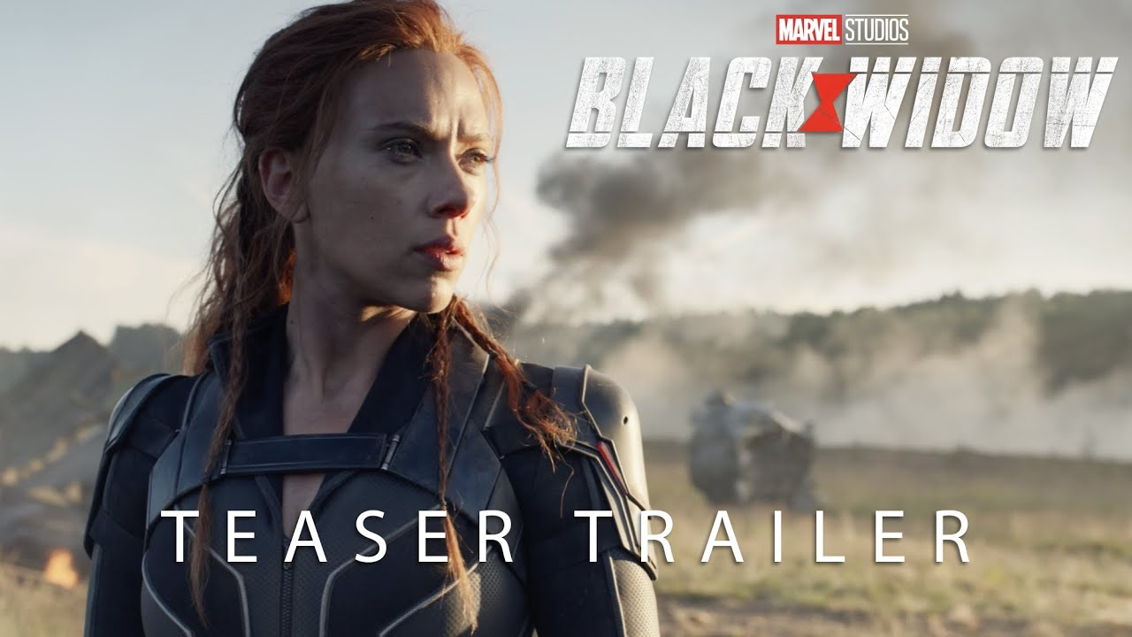 blackwidowtrailer
