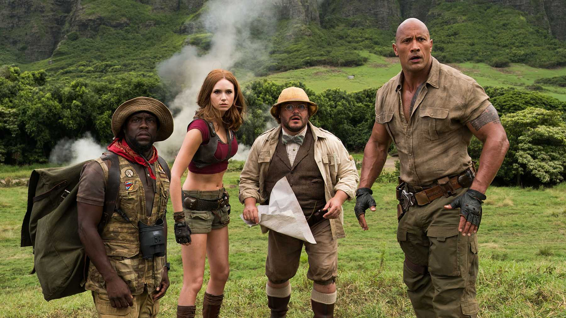jumanji-review