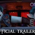 onwardtrailer2