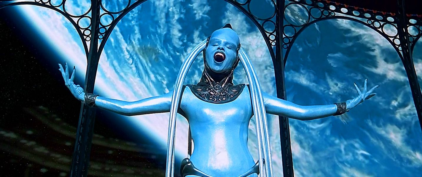 8-Best-Space-Opera-Movies-of-All-Times
