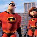 family-friendly-movies-on-amazon-prime